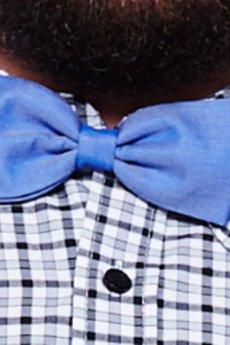 BLUE EYE POP - Muszka niebieska Mbep_MS04