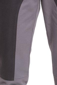 BLUE EYE POP - Spodnie damskie WBEP_SP01