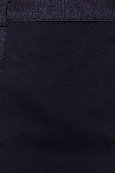 BLUE EYE POP - Spódnica Wbep_S03