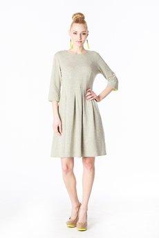 Dress You Up - Sukienka Glamour - limitowane 2 kolory
