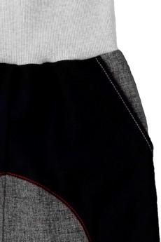 midfashion - spodnie