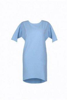 Sukienka mod 15 (1)