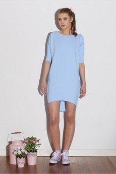 Sukienka mod 15 (2)