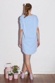 Sukienka mod 15 (3)