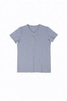Mytshirtdress - Tshirt męski mod.20