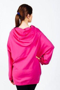 MAMAPIKI - Faster Sweatshirt pink