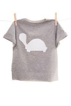 maybe4baby - Shortie żółw