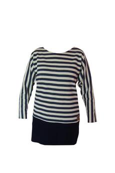 FOR HEART - Sukienka Seaside Dress