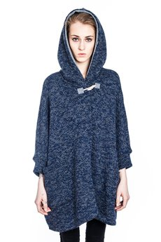 Cahlo - Sweter Cahlo Sheep Blue