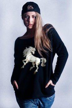 dzieńdobry - Unicorn
