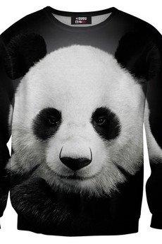 Mr. Gugu & Miss Go - Bluza Panda