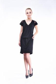 Betko - Sukienka