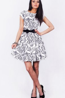 Livia Clue - Sukienka APRIL Palace