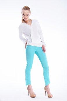- Spodnie