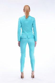 Betko - Spodnie