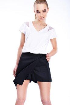 Betko - Spodnie krótkie