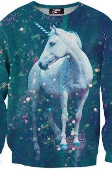 - Bluza Unicorn