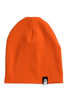 BABYHOOD - BH Beanie Orange