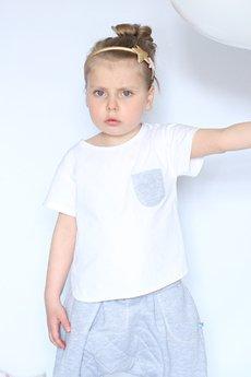 Camicia grigia2