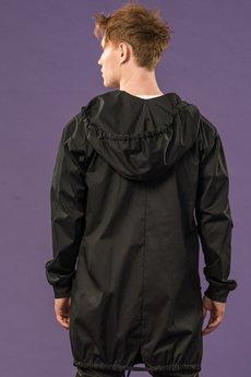 litfashion - płaszcz 1/M/SS/14