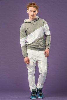 - spodnie 1/M/SS/14