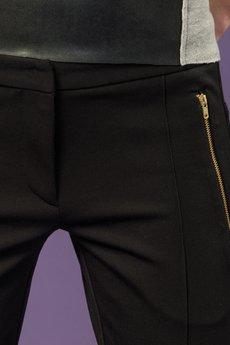 litfashion - spodnie 2/D/SS/14