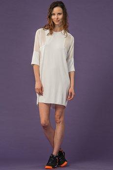litfashion - sukienka 2/D/SS/14