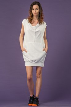 litfashion - sukienka 3/D/SS/14