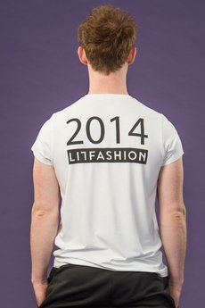 litfashion - t-shirt 1/M/SS/14