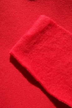 - Yo Yo. czerwone dresy