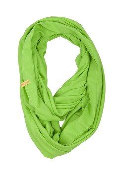 COLORSHAKE - Komin zielony neon
