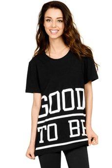 Gtbb unisex t shirt 1