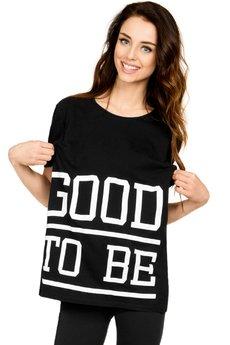 Gtbb unisex t shirt