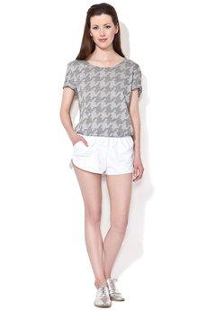 - T-shirt piksel
