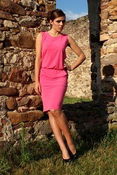 Sukienka13bmale