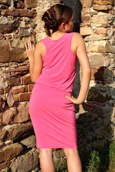Sukienka13cmale