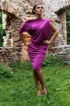 Sukienka12amale