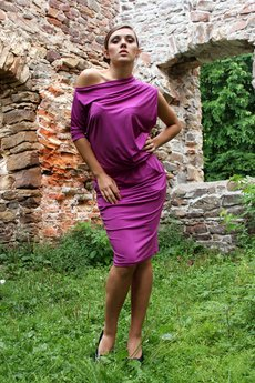Sukienka12bmale