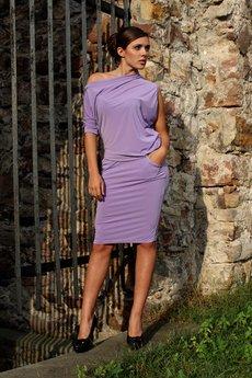 Sukienka11amale