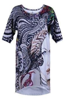 marthu - marthu sukienka MAGGIE PIU dr0001