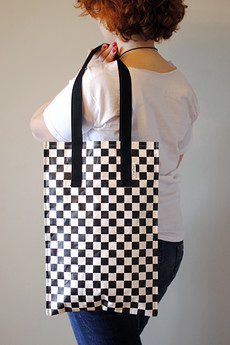 OneOnes Creative Studio - One's Bag M #twotone