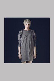 ChoSo - Sukienka 01/14
