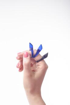 Monopolka - satine claw