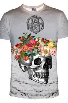 Mr. Gugu & Miss Go - Skull t-shirt