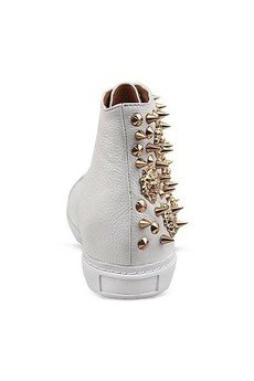 Jeffrey Campbell - ADAMS LION
