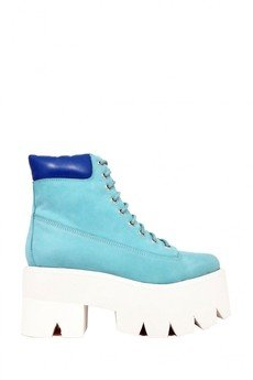 Nirvana blue jeffreycampbell2