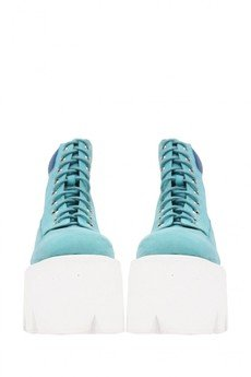 Nirvana blue jeffreycampbell3