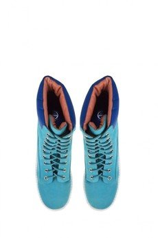 Nirvana blue jeffreycampbell5