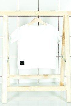 berek - T-shirt z krótkim rękawem