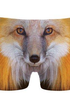 - Fox underwear